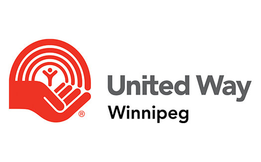 United Way of the Lower Mainland