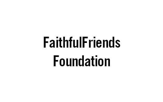 FaithfulFriends Foundation