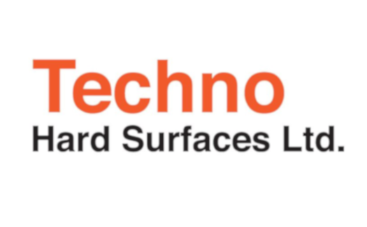 Techno Hard Surfaces