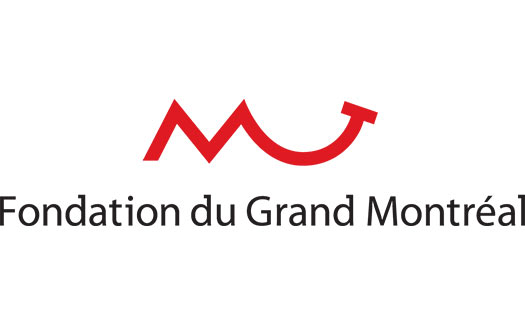 Foundation du Grand Montreal