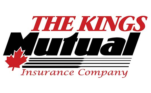 The Kings Mutual Insurance Company