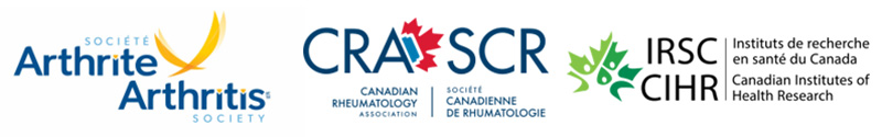 Canadian Arthritis Research Conference