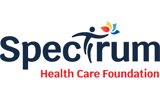 Spectrum Health Care