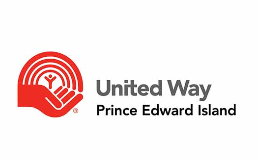 United Way Prince Edward Island