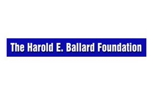 The Harold E. Ballard Foundation