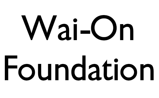 Wai-On Foundation