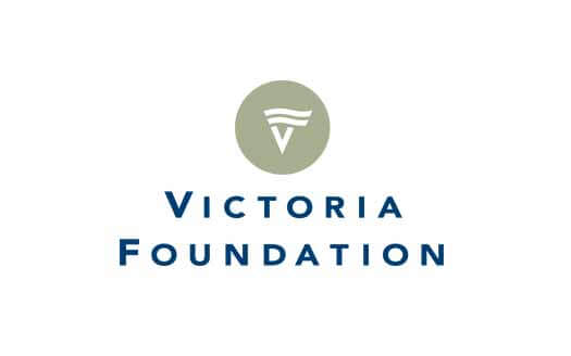 Victoria Foundation