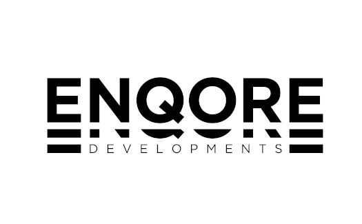 Enqore